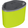 MSR Double-Wall Insulated Mug Green